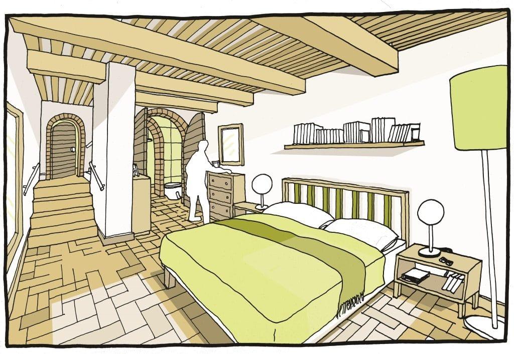 Neil master bedrooma1300dpi doc
