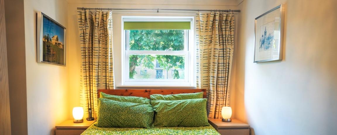 bedroom-crop