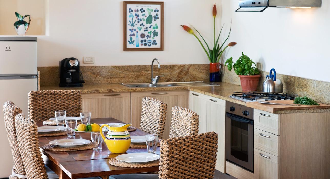 raffaello-kitchen-casal-dei-fichi-marche-space