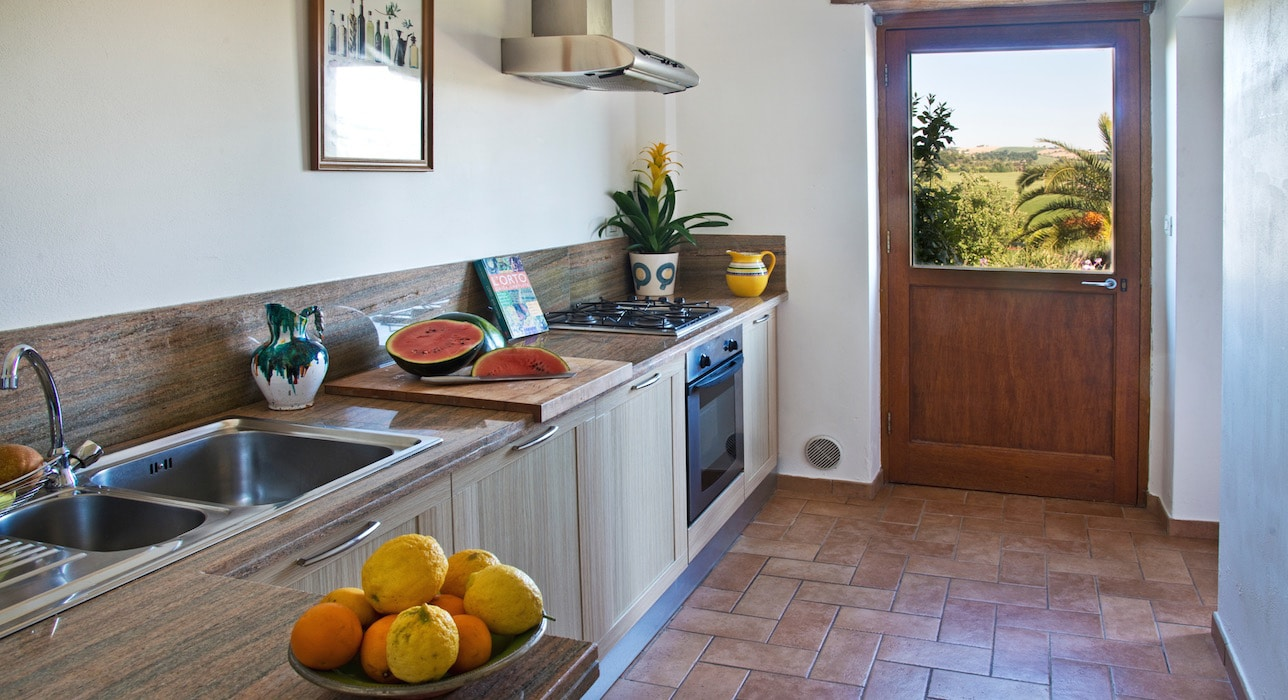 rossini-kitchen-casal-fichi-dei-marche